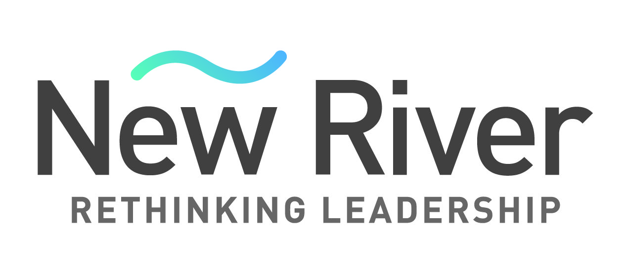 New River Leadership